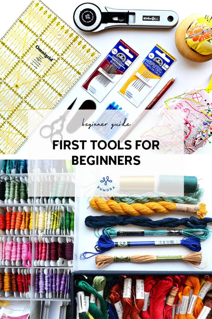 first embroidery tools for beginners3
