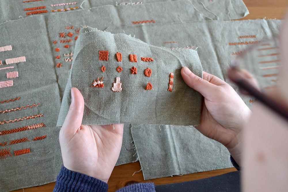 stitchlexicon hands